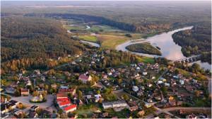 balticos