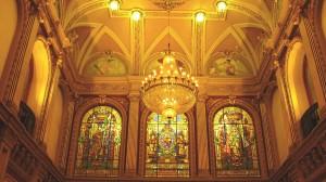 Salón Noble 1