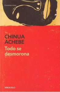 TODO-SE-DESMORONA