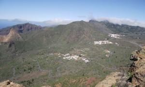 Arguayo17 El  Retamar, El Molledo, Santiago del Teide