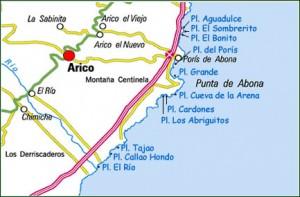 playas_arico