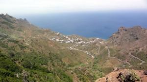 Tenerife_Anaga_Chamorga1