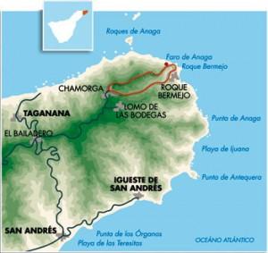 rc_mapa-Anaga
