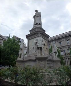estatua 4