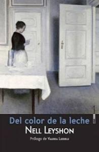 Del-color-de-la-leche (1)