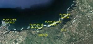 playas-orotava-1