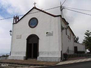 ermita-de-san-antonio