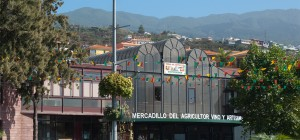 fachada-mercadillo-2