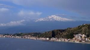 taormina-sicilia-7