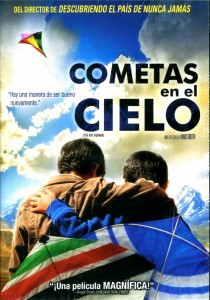 dvd-cometas-en-el-cielo-the-kite-runner-2007-marc-fost-20847-mlm20198680456_112014-f