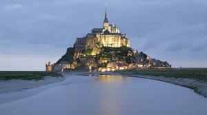 espectacular-paisaje-del-monte-saint-michel