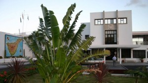 Sede-Real-Club-Nautico-Tenerife_EDIIMA20160113_0796_18