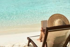 leer-en-la-playa-recomendaciones-libros-novelas-literatura-verano