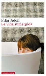 Pilar Adón