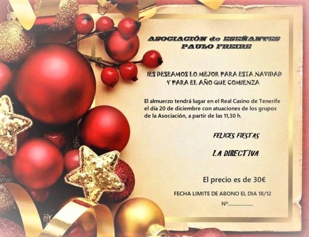 navidad_aladistancia rev1