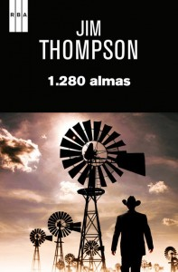 1280 almas