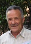Luis Balbuena