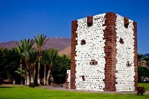 Torre-Sebastian-Gomera-VIAJAR-AHORA_EDIIMA20150121_0472_13