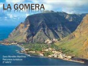 la-gomera-1-638